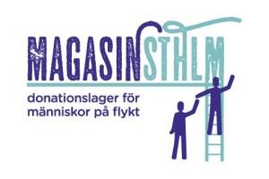 Magasin Stockholm