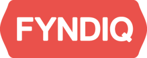 Fyndiq_Logo_2015
